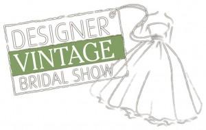 Designer-Vintage-Bridal-Show-300x190